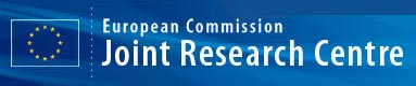 Joint Research Centre Logo