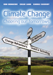 Climate Change DVD cover
