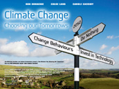 Climate Change video link