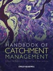 Handbook of Catchment Management thumbnail and link