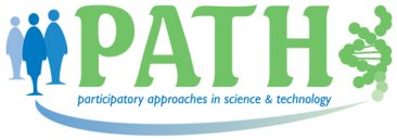 PATH Conference Logo