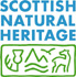 Scottish National Heritage