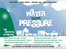 Water Under Pressure video link